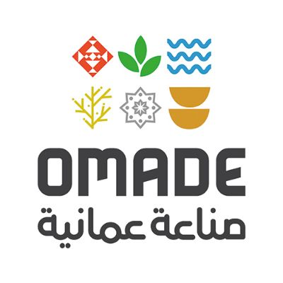 Omade